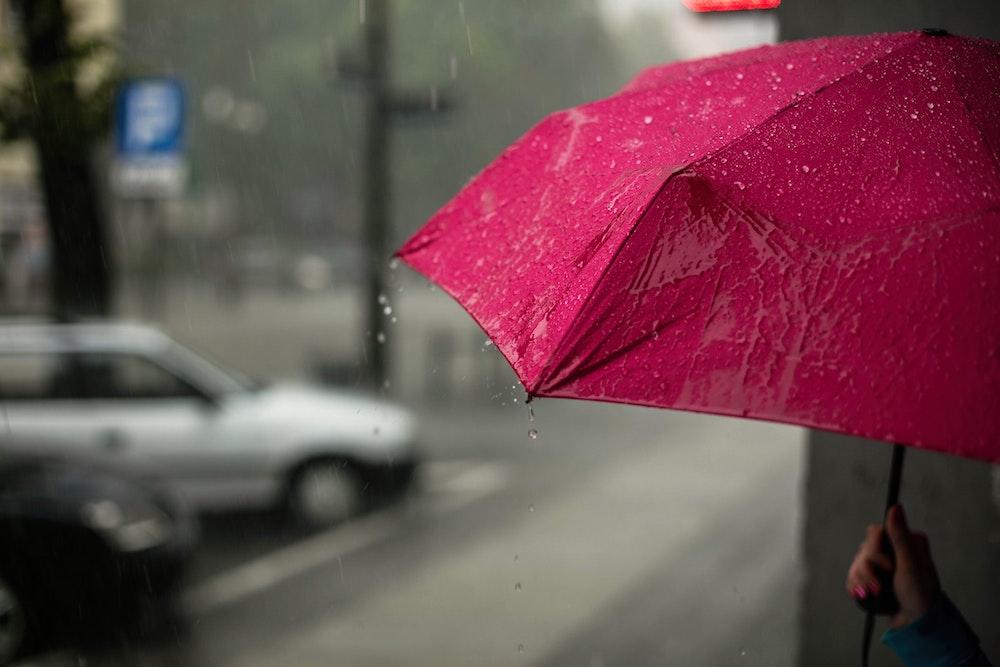 umbrella insurance Franklin, IN